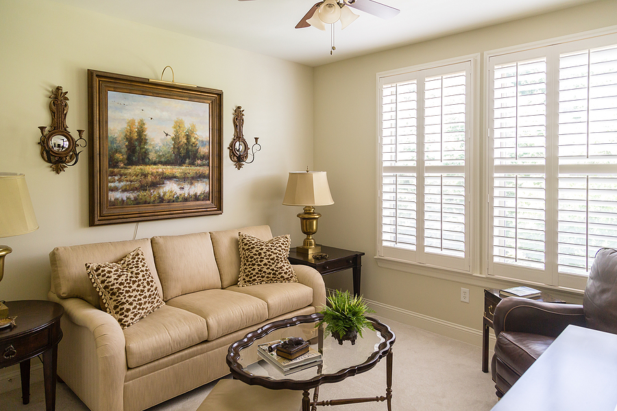 Best Plantation Shutters In Sydney